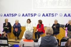 AATSP - Fotos - Advogados Que Resistiram à Ditadura - 2018 (319)