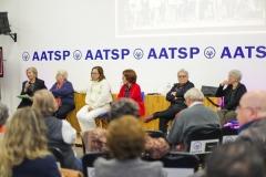 AATSP - Fotos - Advogados Que Resistiram à Ditadura - 2018 (320)