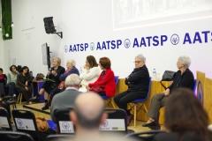 AATSP - Fotos - Advogados Que Resistiram à Ditadura - 2018 (321)