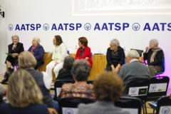 AATSP - Fotos - Advogados Que Resistiram à Ditadura - 2018 (324)