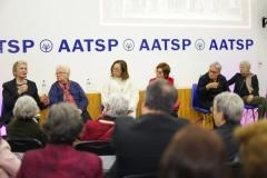 AATSP - Fotos - Advogados Que Resistiram à Ditadura - 2018 (325)