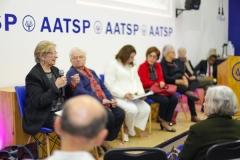 AATSP - Fotos - Advogados Que Resistiram à Ditadura - 2018 (326)