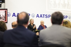 AATSP - Fotos - Advogados Que Resistiram à Ditadura - 2018 (327)