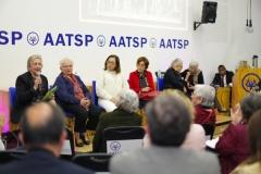 AATSP - Fotos - Advogados Que Resistiram à Ditadura - 2018 (328)