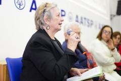 AATSP - Fotos - Advogados Que Resistiram à Ditadura - 2018 (329)