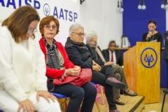 AATSP - Fotos - Advogados Que Resistiram à Ditadura - 2018 (332)
