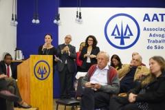 AATSP - Fotos - Advogados Que Resistiram à Ditadura - 2018 (333)