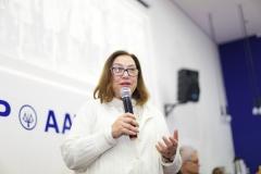 AATSP - Fotos - Advogados Que Resistiram à Ditadura - 2018 (334)