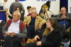 AATSP - Fotos - Advogados Que Resistiram à Ditadura - 2018 (336)