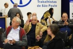 AATSP - Fotos - Advogados Que Resistiram à Ditadura - 2018 (337)