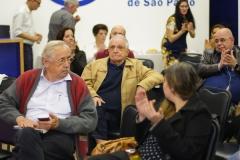 AATSP - Fotos - Advogados Que Resistiram à Ditadura - 2018 (338)
