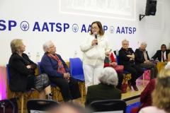 AATSP - Fotos - Advogados Que Resistiram à Ditadura - 2018 (339)