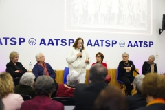 AATSP - Fotos - Advogados Que Resistiram à Ditadura - 2018 (340)