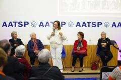 AATSP - Fotos - Advogados Que Resistiram à Ditadura - 2018 (341)