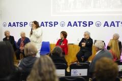 AATSP - Fotos - Advogados Que Resistiram à Ditadura - 2018 (342)
