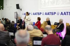 AATSP - Fotos - Advogados Que Resistiram à Ditadura - 2018 (343)