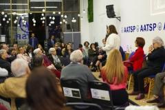 AATSP - Fotos - Advogados Que Resistiram à Ditadura - 2018 (344)