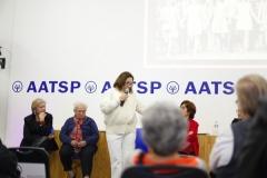 AATSP - Fotos - Advogados Que Resistiram à Ditadura - 2018 (345)