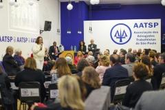 AATSP - Fotos - Advogados Que Resistiram à Ditadura - 2018 (346)
