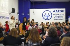 AATSP - Fotos - Advogados Que Resistiram à Ditadura - 2018 (348)