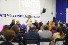 AATSP - Fotos - Advogados Que Resistiram à Ditadura - 2018 (349)