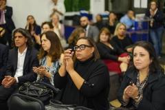 AATSP - Fotos - Advogados Que Resistiram à Ditadura - 2018 (350)