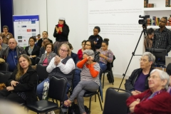 AATSP - Fotos - Advogados Que Resistiram à Ditadura - 2018 (352)