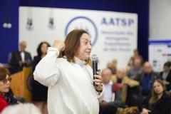 AATSP - Fotos - Advogados Que Resistiram à Ditadura - 2018 (353)