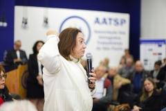 AATSP - Fotos - Advogados Que Resistiram à Ditadura - 2018 (354)