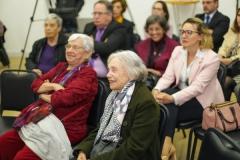 AATSP - Fotos - Advogados Que Resistiram à Ditadura - 2018 (355)