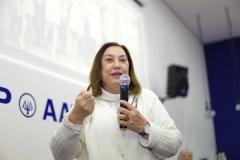 AATSP - Fotos - Advogados Que Resistiram à Ditadura - 2018 (357)