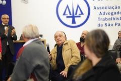 AATSP - Fotos - Advogados Que Resistiram à Ditadura - 2018 (358)