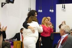 AATSP - Fotos - Advogados Que Resistiram à Ditadura - 2018 (359)