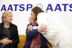 AATSP - Fotos - Advogados Que Resistiram à Ditadura - 2018 (361)