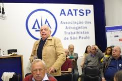 AATSP - Fotos - Advogados Que Resistiram à Ditadura - 2018 (364)