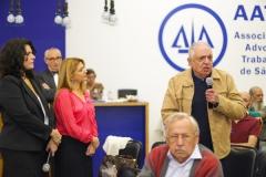 AATSP - Fotos - Advogados Que Resistiram à Ditadura - 2018 (365)