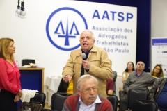 AATSP - Fotos - Advogados Que Resistiram à Ditadura - 2018 (367)