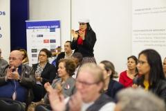 AATSP - Fotos - Advogados Que Resistiram à Ditadura - 2018 (368)