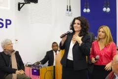 AATSP - Fotos - Advogados Que Resistiram à Ditadura - 2018 (369)