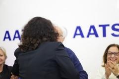 AATSP - Fotos - Advogados Que Resistiram à Ditadura - 2018 (370)