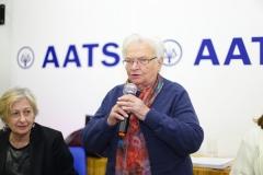 AATSP - Fotos - Advogados Que Resistiram à Ditadura - 2018 (371)
