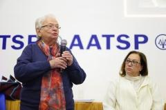 AATSP - Fotos - Advogados Que Resistiram à Ditadura - 2018 (378)