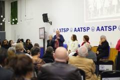 AATSP - Fotos - Advogados Que Resistiram à Ditadura - 2018 (386)
