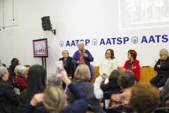AATSP - Fotos - Advogados Que Resistiram à Ditadura - 2018 (387)
