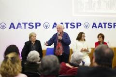 AATSP - Fotos - Advogados Que Resistiram à Ditadura - 2018 (389)