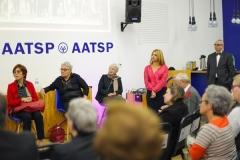 AATSP - Fotos - Advogados Que Resistiram à Ditadura - 2018 (391)