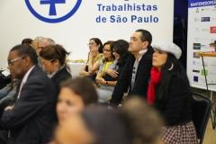 AATSP - Fotos - Advogados Que Resistiram à Ditadura - 2018 (392)