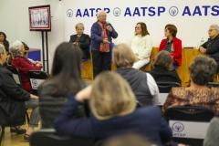 AATSP - Fotos - Advogados Que Resistiram à Ditadura - 2018 (393)