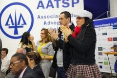 AATSP - Fotos - Advogados Que Resistiram à Ditadura - 2018 (394)