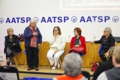 AATSP - Fotos - Advogados Que Resistiram à Ditadura - 2018 (395)